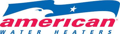American Water Heaters Las Vegas - Las Vegas Plumber - American water heater sales, repair & installation in Vegas Valley