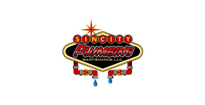 Emergency 24 7 Plumbing Plumbers Las Vegas