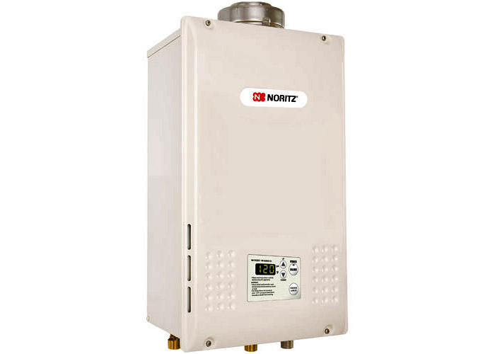 Whole house tankless water heater eemax emt25 2 marey 6 for Whole house electric heat