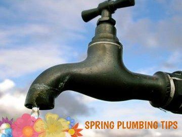 Spring-Plumbing-TIps-SINCITY-PLUMBING