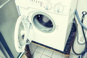 sincity_washing-machine-plumbing