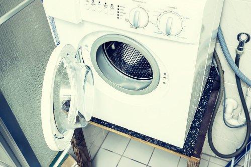 las vegas washing machine repair