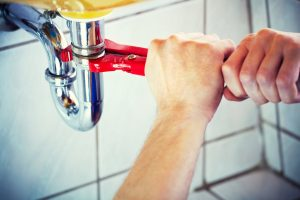 sincity_plumbing-sink1