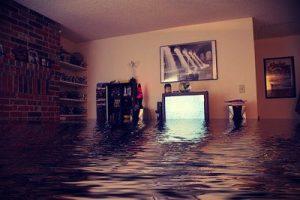 sincity_floodedhouse