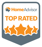 HomeAdvisor Reviews - Sin City Plumbing and Maintenance, LLC
